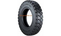 New Forklift Tire